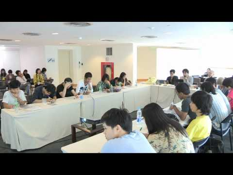 bacc literature - Bangkok Creative Writing 02-06-2012 (1/2)