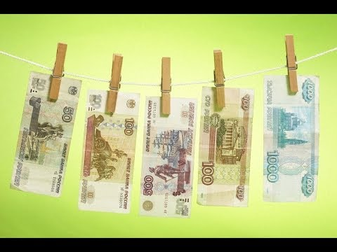 Видео обзор бизнес игры с выводом денег Сберкасса