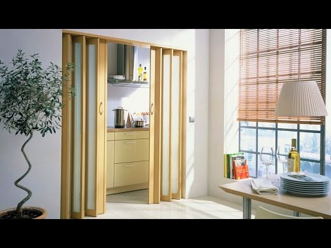 ACCORDION DOORS | ACCORDION DOORS EXTERIOR | ACCORDION DOORS CUSTOM SIZE & ACCORDION DOORS | ACCORDION DOORS EXTERIOR | ACCORDION DOORS CUSTOM ...