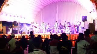 musical shows sinhala sanidapa se 2018සුපිරියට හදවතට දැනුනු මොහොතක්