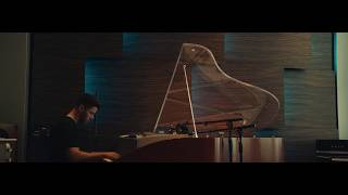 Download Lagu Jonas Brothers - 5 More Minutes Clip from Happiness Continues MP3