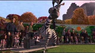 Madagascar 2005 dragomire rutracker org вступление