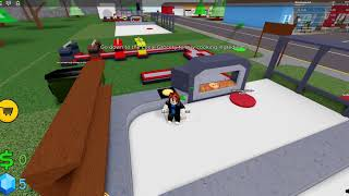 Roblox con Happyflix1 y Roboconnected