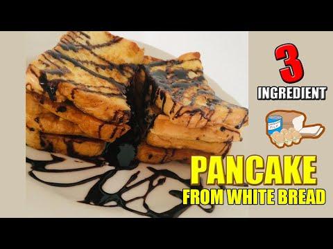 white-bread-pancake-|-3-ingredients-only-|-sairah-jane-mueda