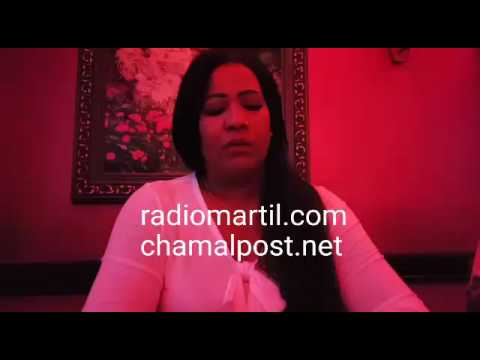 Maroc : Laura, une touriste non musulmane agressée en pleine rue pour avoir bu du jus pendant le ramadan