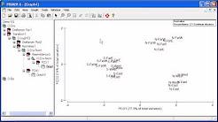 Primer-E - NSU Oceanographic Campus Library Software Resources