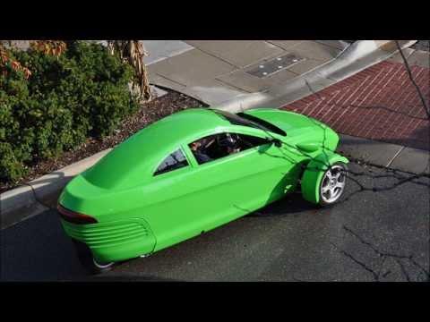 Elio Motors Review Carnewscafe Youtube