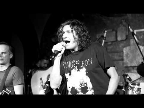 Клип Скрябін - Радіо любов