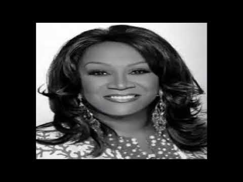 If Only You Knew - Patti Labelle/Smooth Jazz All Stars Mp3