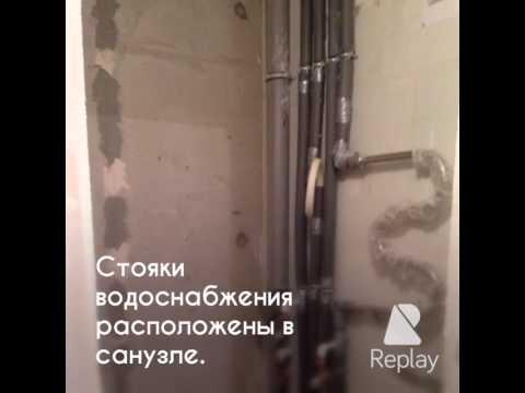 Прадается квартира-студия в Санкт-Петербург ЖК Гринландия Девяткино, Санкт-Петербург.