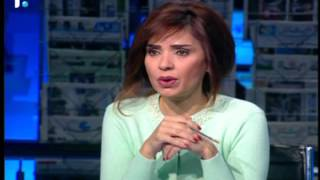 د.نادر: ملف الرئاسة سيبقى معلّق حتى تبلور الحلول بين السعودية وإيران