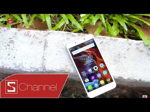 Schannel - Mở hộp Lenovo Vibe K5: Kỳ vọng gì từ chiếc smartphone giá rẻ chỉ 3.2 triệu đồng?