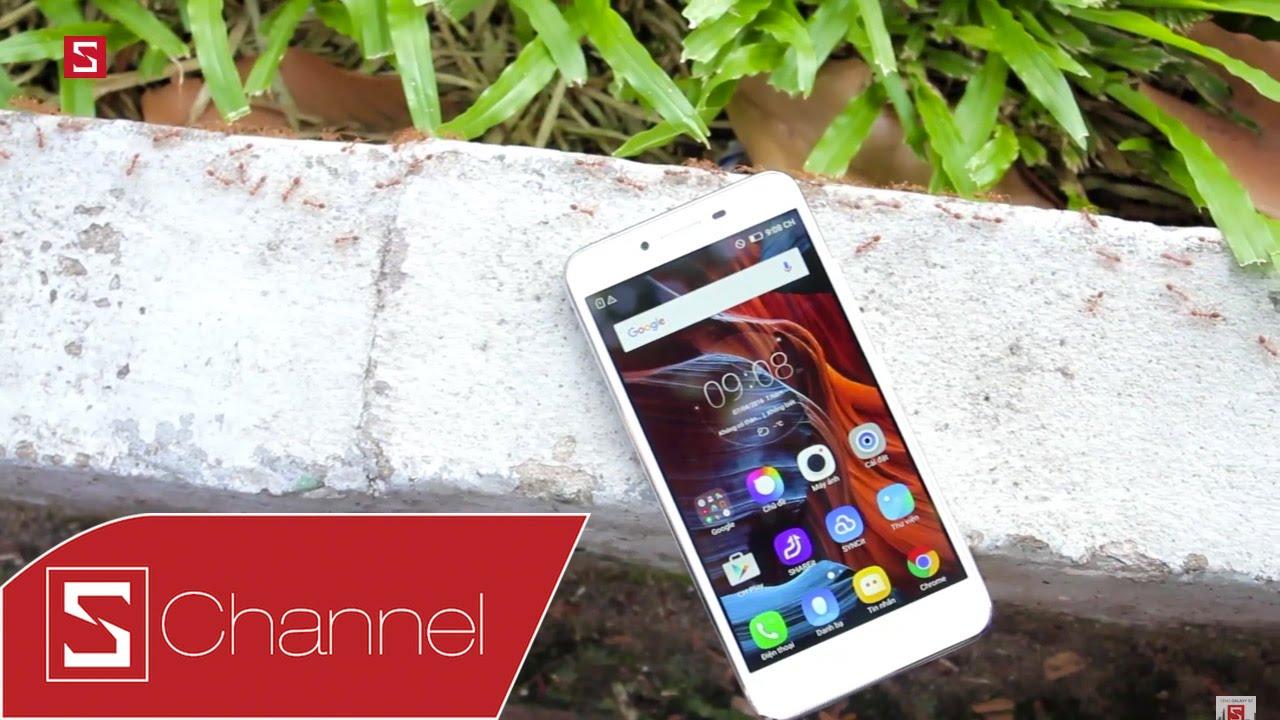 Schannel – Mở hộp Lenovo Vibe K5: Kỳ vọng gì từ chiếc smartphone giá rẻ chỉ 3.2 triệu đồng?