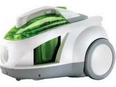 Electrolux Vacuum Cleaner Z1850