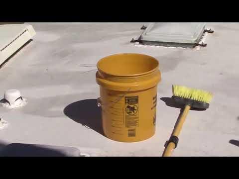 Proguard Liquid Rubber The Official Proguard Video Doovi