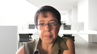 The need for guidelines on cfDNA analysis in patients with lung cancer