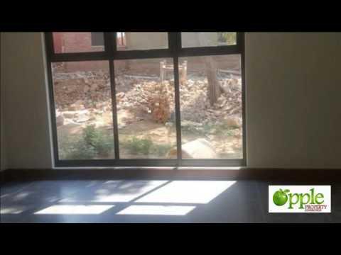 4 Bedroom House For Rent in Menlo Park, Pretoria, South Africa for ZAR 25,000 per month...