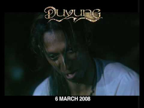 Duyung - Feature Film Trailer ( English )