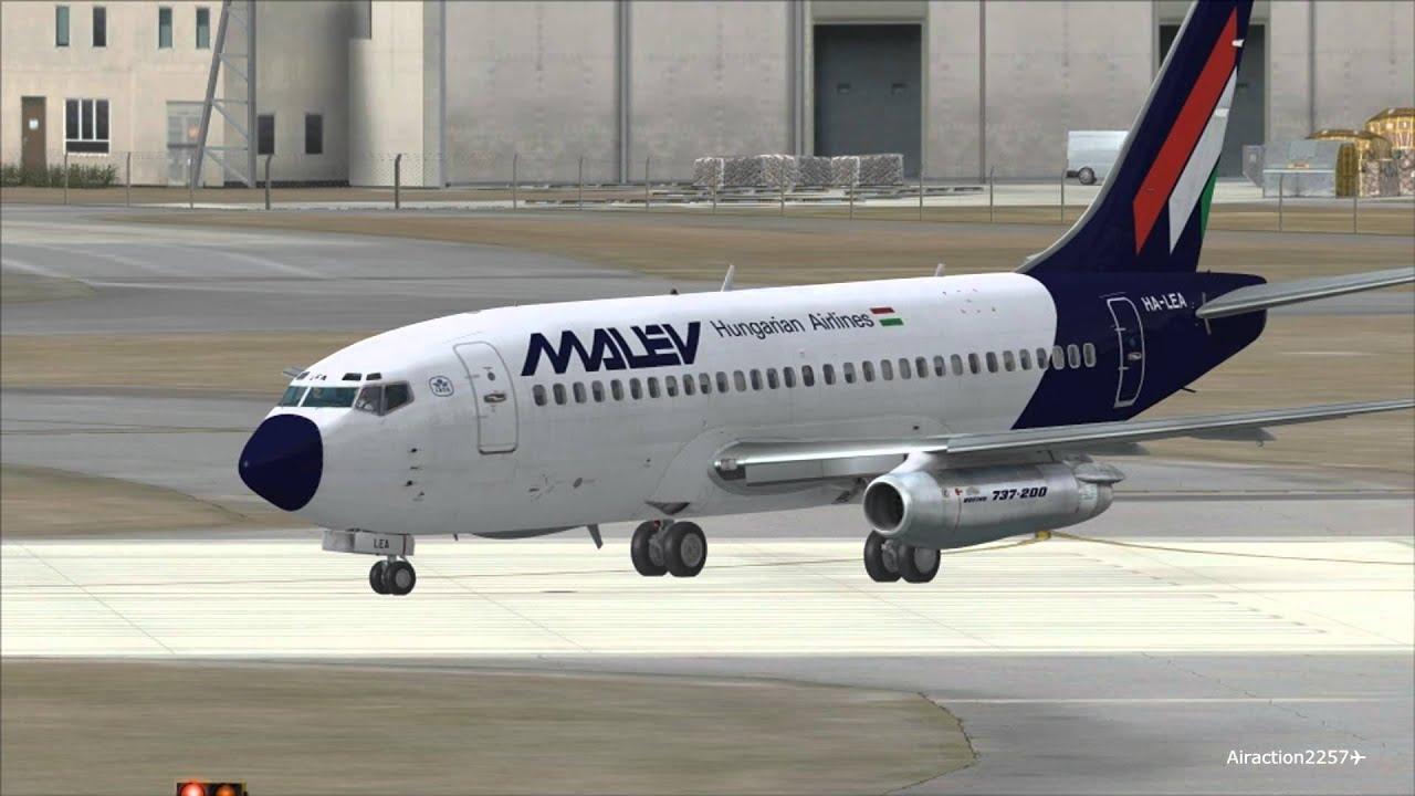 Rikoooo 737