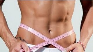 Fat Burning Workouts   Do Not Ignore These 5 Essential Tips