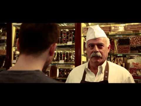 FREDERIC TOMÀS - VIDEOBOOK 2015