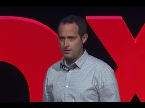 The Lost Cultures of Whales | Shane Gero | TEDxOttawa