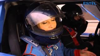 Свидание со звездой: Алексей Чадов и Ольга Храпкова