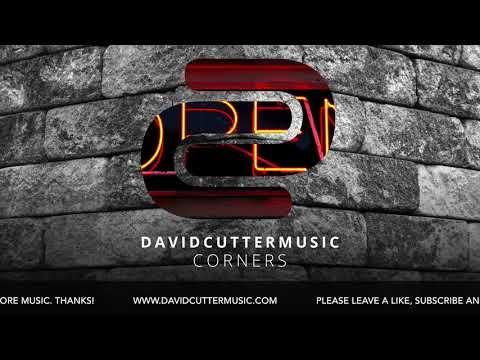 Corners - David Cutter Music - [Vlog Music]