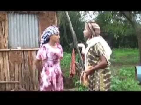Jaalala (Oromo Comedy): Check http://www.oromp3.com/ for more Oromo music, comedy, drama, film, movie & MP3 Songs. Best Oromo entertainment website!