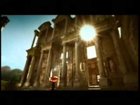 Cultural tourism  in Turkey