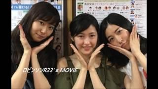 おっぱいトークで盛り上がるさっしー、まゆゆ、珠理奈〜 AKB48のオール...