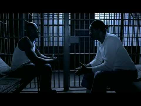 2Pac - Hail Mary ( ft. The Outlawz ) HD (With Lyrics)