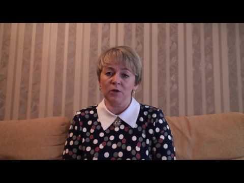 Дальнобойщику   12 лет тюрьмы ни за что  Видео с канала Инны Раздробенко  1