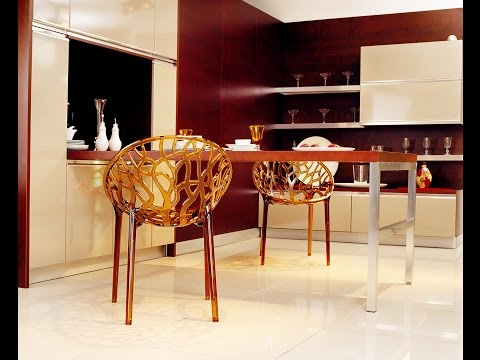 Contract Furniture Store - Laguna Bang Tao Phuket