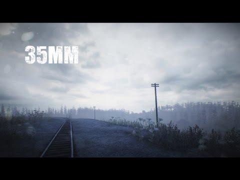 35MM gameplay