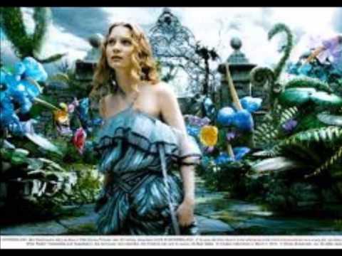SARAH VAUGHAN--------Over The Rainbow