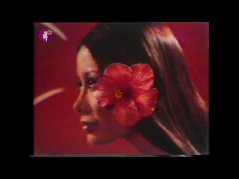 1973 We Are Hawaii