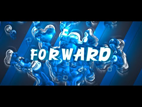 #171 | INTRO PARA FORWARD (PAID) (INTROS A 1,5 Y 2$)(PRIMERA INTRO DE 2020 :3)
