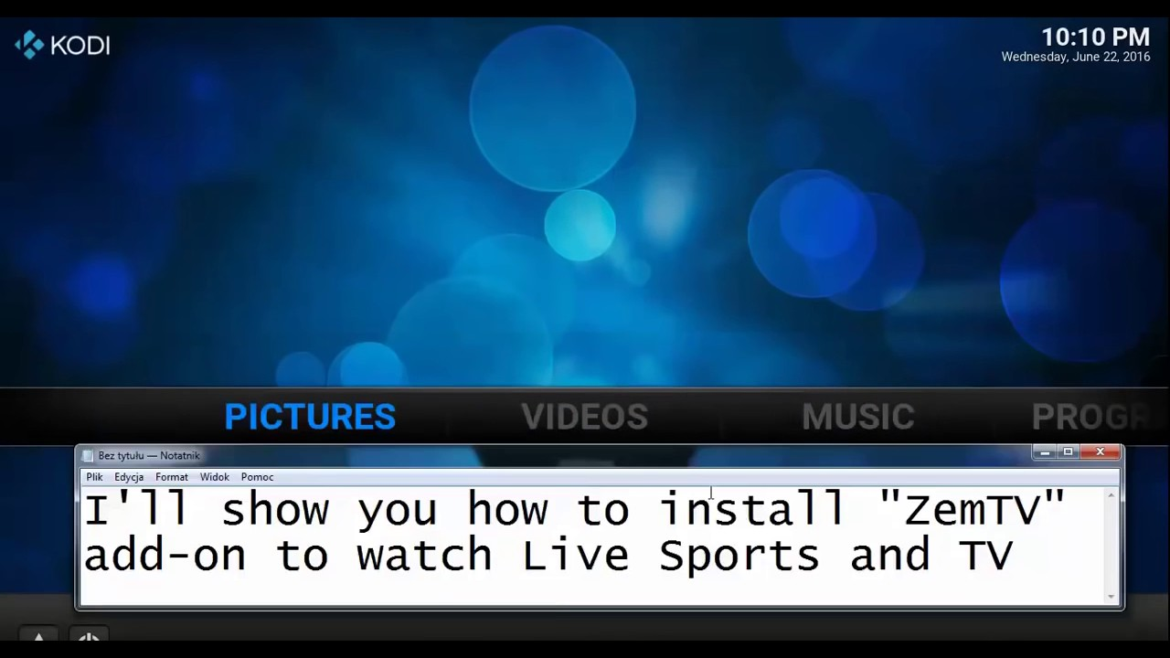 tv3 sport live stream gratis
