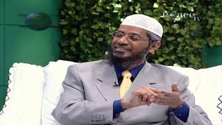 Most Important Night Of Ramadan The Night Of Power Laylat Al Qadr Dr Zakir Naik