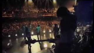 Hillsong London You Are Here The Same Power LIVE