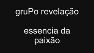 grupo-revelacao-essencia-da-paixao
