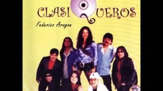 03 - Los Clasiqueros - Coco Jambo
