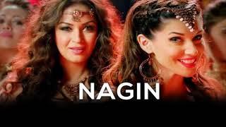 nagin songs