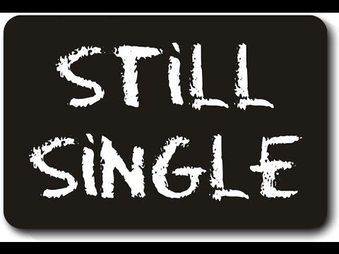 single men over 30