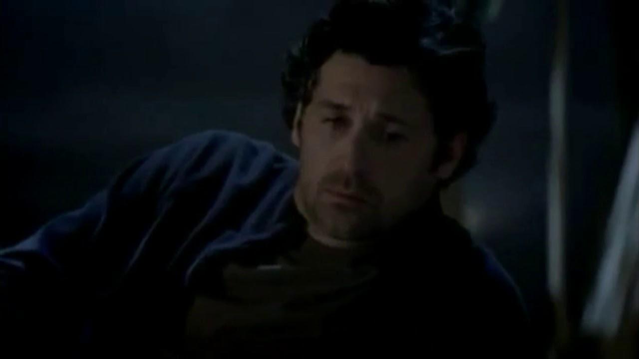 Grey's Anatomy - 7x22 - Final