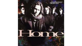 Watch Hothouse Flowers Water video