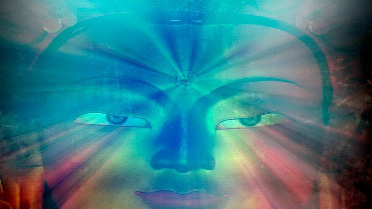 Música Para Activar La Glándula Pineal Y Pituitaria El Tercer Ojo Frecuencia Geometría Sagrada Youtube