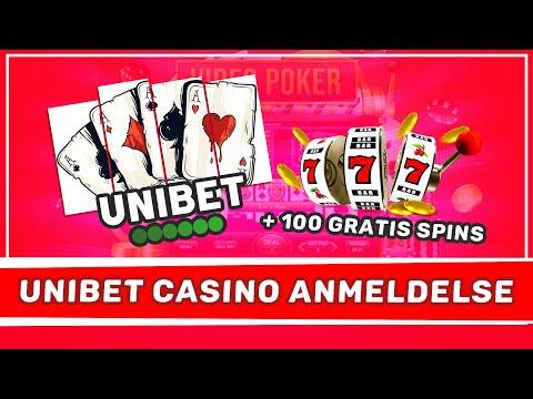 Unibet online 【KOMPLETTE casino-anmeldelser & spilleautomater 2021】 video preview
