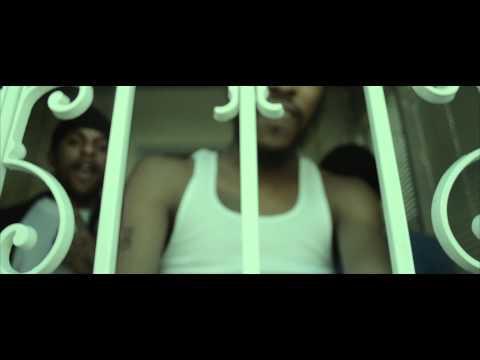YUNG GLEESH - SKRONG (OFFICIAL VIDEO)
